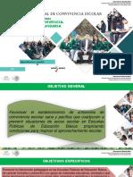 2.- Presentación Secundaria 240317