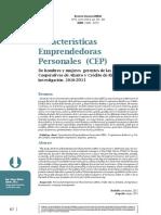 Dialnet-CaracteristicasEmprendedorasPersonalesCEPDeHombres-5210347