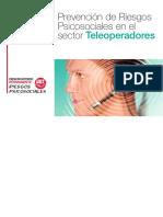 2007_Guia_sectorial_Teleoperadores.pdf