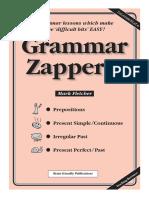 Grammar Zappers.pdf