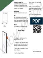 mi4-EN.pdf