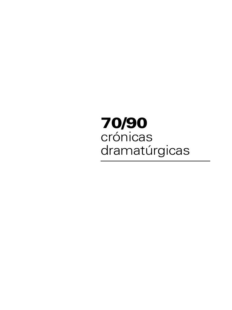 70-90.pdf 2c46f26850f12