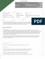155_Planificación Turística.pdf
