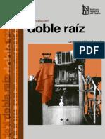 doble-raiz.pdf