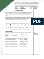 SX009 (1).pdf