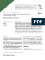 PDF Ingles