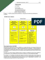 S00-03 Para una mejor comprensión.pdf