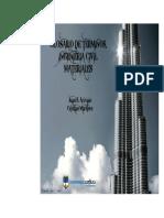 309460642-Diccionario-terminos-Ingenieria-Civil.docx