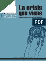 La crisis que viene-TdS.pdf