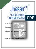 dlscrib.com_informe-de-laboratorio-n-2.docx