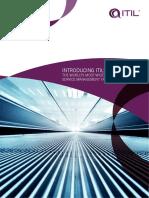 itil_product_brochure_conference_version_v1.pdf