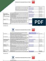 Adult Education.pdf