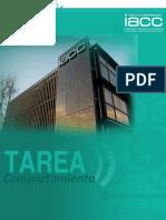 Maureen Orrego Tarea Semana3