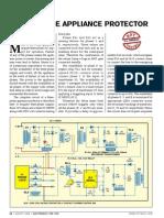 CI 01 Aug08.PDF