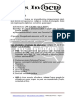 OAB-Resumo-Etica-Profissional-pdf.pdf