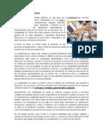 CONTABILIDAD DE COSTOS (Autoguardado).rtf