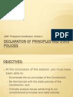Article II.pptx