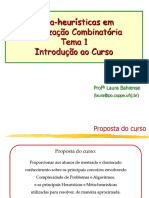 Tema 1 Intro Curso