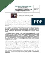 Material Foro 3 EL LENGUAJE Y LA CALIDAD TOTAL.pdf