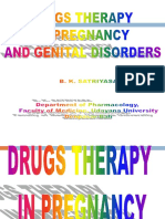 Day 15 Drugs in Pregnant and Genital Disorders.fk