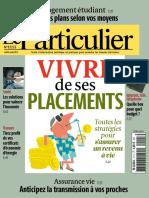 Le_Particulier_No_1111_-_Juillet-Ao_251_t_2015.pdf