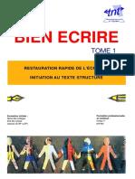 308023396-BienEcrireTome1.pdf