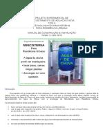 Manual Da Minicisterna v1 2dez2014