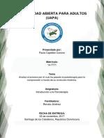 tarea 1 Int. Psicoterapia.docx
