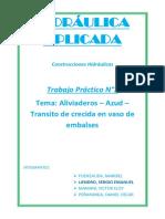 TPN7-ALIVIADEROS-AZUD