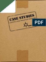 DownloadServlet_infoStopYear=2014&infoStopID=IS2010012500103&folder=IS2010012500103&file=logistics_case.pdf