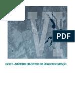 anexovi_areas_regularizacao_plcxxx_2011.pdf