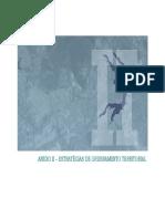 anexoii_estrategias_plcxxx_2011.pdf