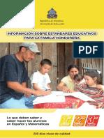 Estandares_Familia_1-2-3.pdf