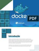 eBook Docker v2 (2)