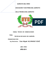 t_inv_radio_campana.pdf