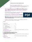 Orientação Ficha Catalográfica Atual(1)