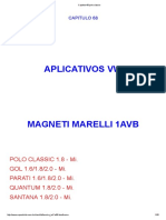 Capitulo 68 Polo Classic