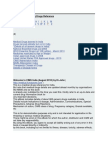 CIIMS-INDIA-DRUG-REFERENCE-BOOK.pdf