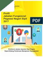 Profil Jf Pns 2017