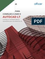 Tutorial Autocad Autodesk Officer v2
