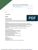 JEFE DE MANTENIMIENTO ELECTRICO UNIDAD MINERA.pdf