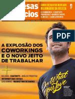 Pequenas Empresas & Grandes Negócios - Edição 342 - (Julho 2017)