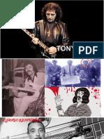 Tony Iommi.pptx
