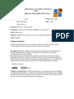 hidraulicos.docx