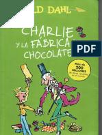 charlie y la fabrica de chocolate.pdf