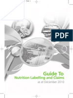 MYS 2010 Guide to Nutrition Labelling and Claims.pdf
