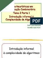 Tema 2 Parte 1 Comp Alg