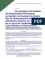 2.Aplicaciones_practicas_del_analisis_I..pdf