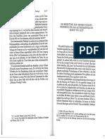 Zimmerli W., Bedeutung der grossen Schriftpropheten für das alttestamentarische Reden von Gott, 1972