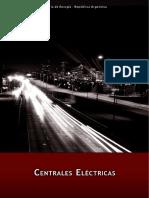 Centrales Electricas (1)